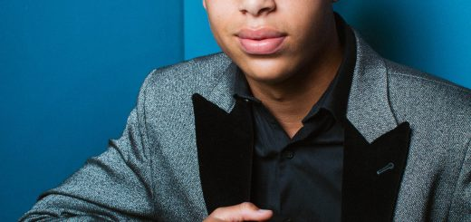 Marcus Scribner Biography, Height, Weight and Interesting Facts - 5 67 520x245