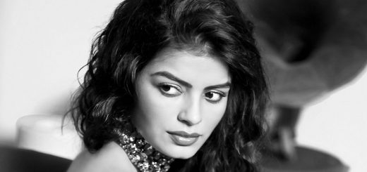 Sonali Raut Bio, Height, Weight, Age, Family, Boyfriend And Facts - sonali raut 520x245