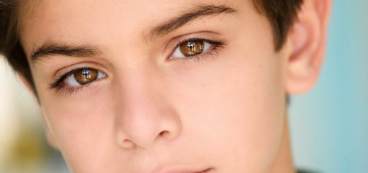 Brandon Rossel Height, Age, Full Bio, Girlfriend Weight & Facts - 7 Brandon Rossel 520x245