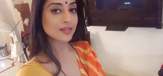Mahi Gill Bio, Age, Weight, Married, Wife, Height, Facts - Mahi GIll Weight 520x245